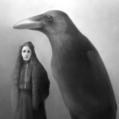 homepage_miss-christina-and-the-crow