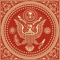 Presidential Seal2