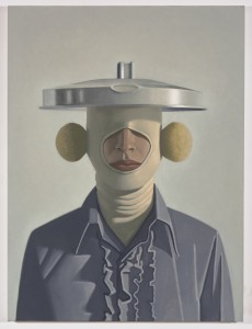 7.-Lid-Head_2015_oil-on-canvas_40-x-30-inches_web