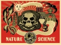 NATURE & SCIENCE (GREEN) 2006, 164-200