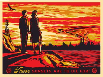 THESE SUNSETS ARE TO DIE FOR 2007, 111-380