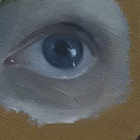 TH_Eye study (gold)