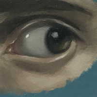 TH_Eye study (small blue)