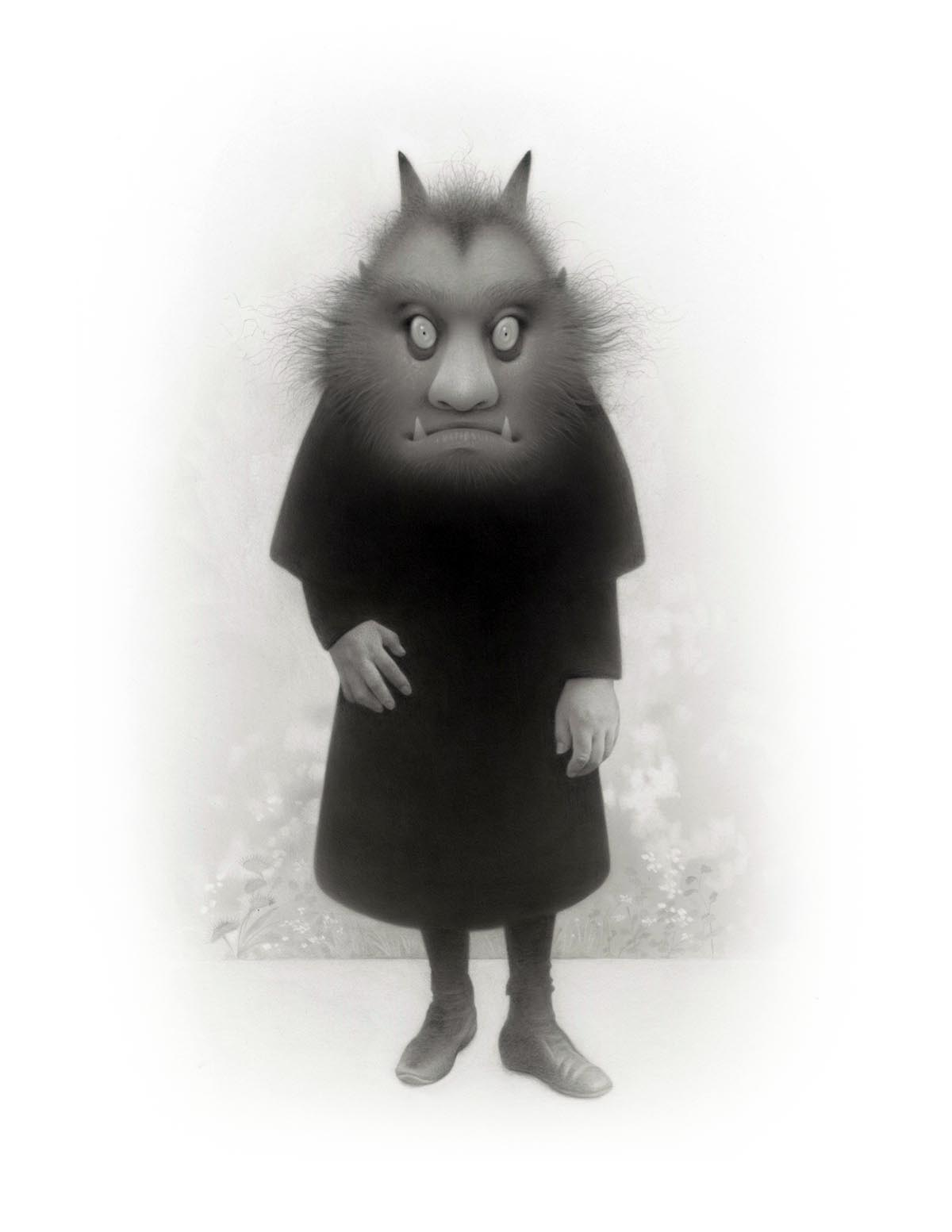 YoungKrampus