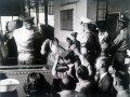 Farewell Kiss: Elvis Presley goes to Germany, 1958