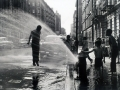 Manhattan Summer, 1956,
