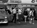 NY, Long Island Teenagers, 1963