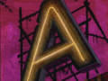 A For Atomic